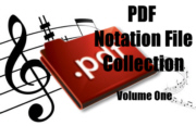 pdf collection